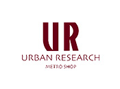URBAN RESEARCH METRO SHOP Echika fit東京店 長期休業のお知らせ