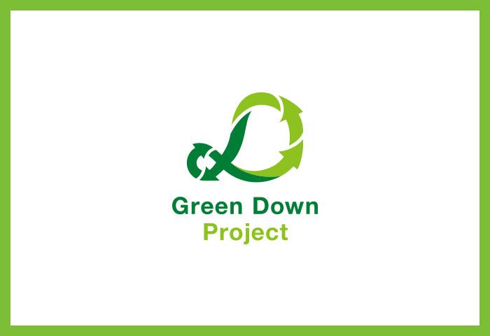 Green Down Project 羽毛製品回収ブランド拡大 <br>4月20日より9ブランドにて羽毛製品の回収がスタート