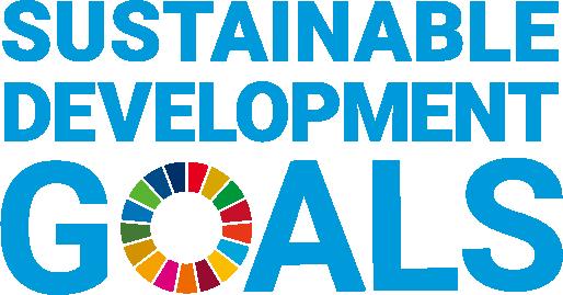 SDGs ロゴ