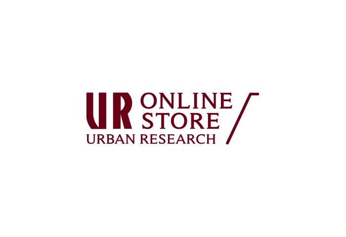 URBAN RESEARCH ONLINE STORE「店舗返品」サービスの対応地域拡大について