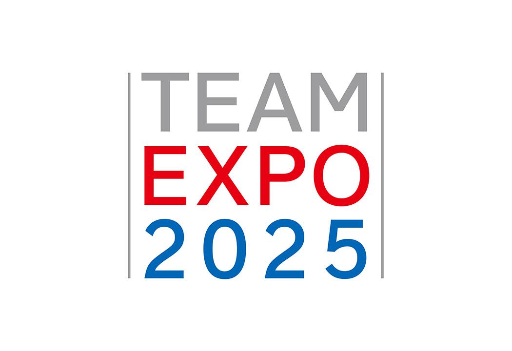 2025年大阪・関西万博に向けた取組み「TEAM EXPO 2025」プログラムに株式会社アーバンリサーチが登録されました。
