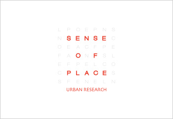 SENSE OF PLACE by URBAN RESEARCH ららぽーと富士見店 閉店のお知らせ