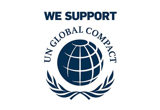 〜持続可能な成長を目指す国際的イニシアティブ〜<br>「国連グローバル・コンパクト」に(株)アーバンリサーチが署名しました