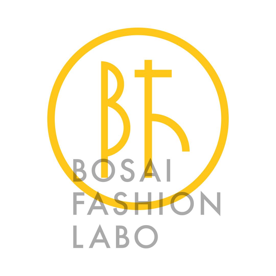 「第1回 防災ファッション アイディアコンペティション」開催