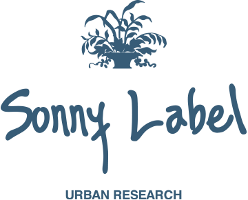 Sonny Label