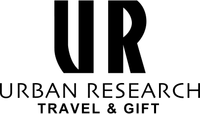 URBAN RESEARCH TRAVEL&GIFT