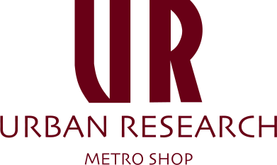 URBAN RESEARCH METRO SHOP